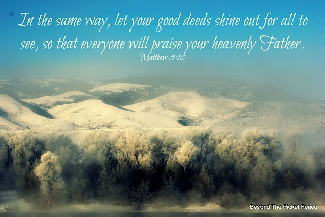 inspiring Bible verse, god's word, verse for hope, winter, photography, Montana, http://bec4-beyondthepicketfence.blogspot.com/2015/12/sunday-verses_12.html