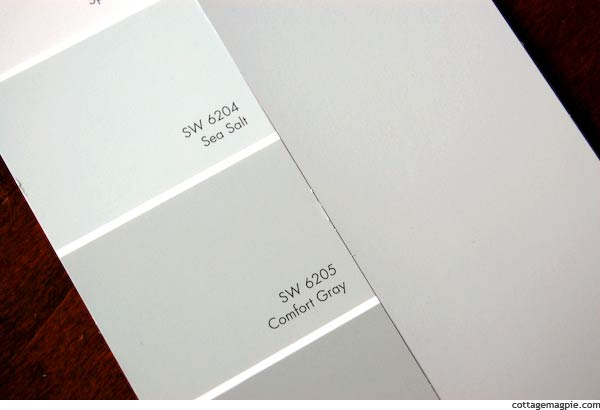 Pretty Paint Colors Bungalow Home Staging Amp Redesign