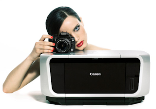 Canon MP810 Driver Download