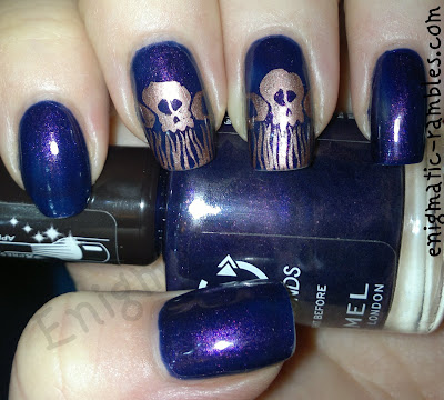 skull-stamped-nails-nail-art-rimmel-night-before-615-george-molten-metals-party-animal-bundle-monster-h07
