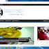 Bahagian blog yang bakal diubah