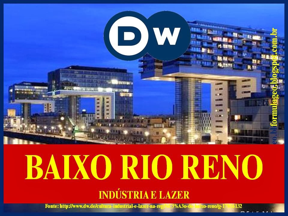 https://sites.google.com/site/magnun0006/Baixo%20Rio%20Reno.pptx?attredirects=0&d=1