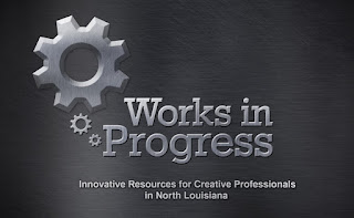 www.worksinprogresslouisiana.com