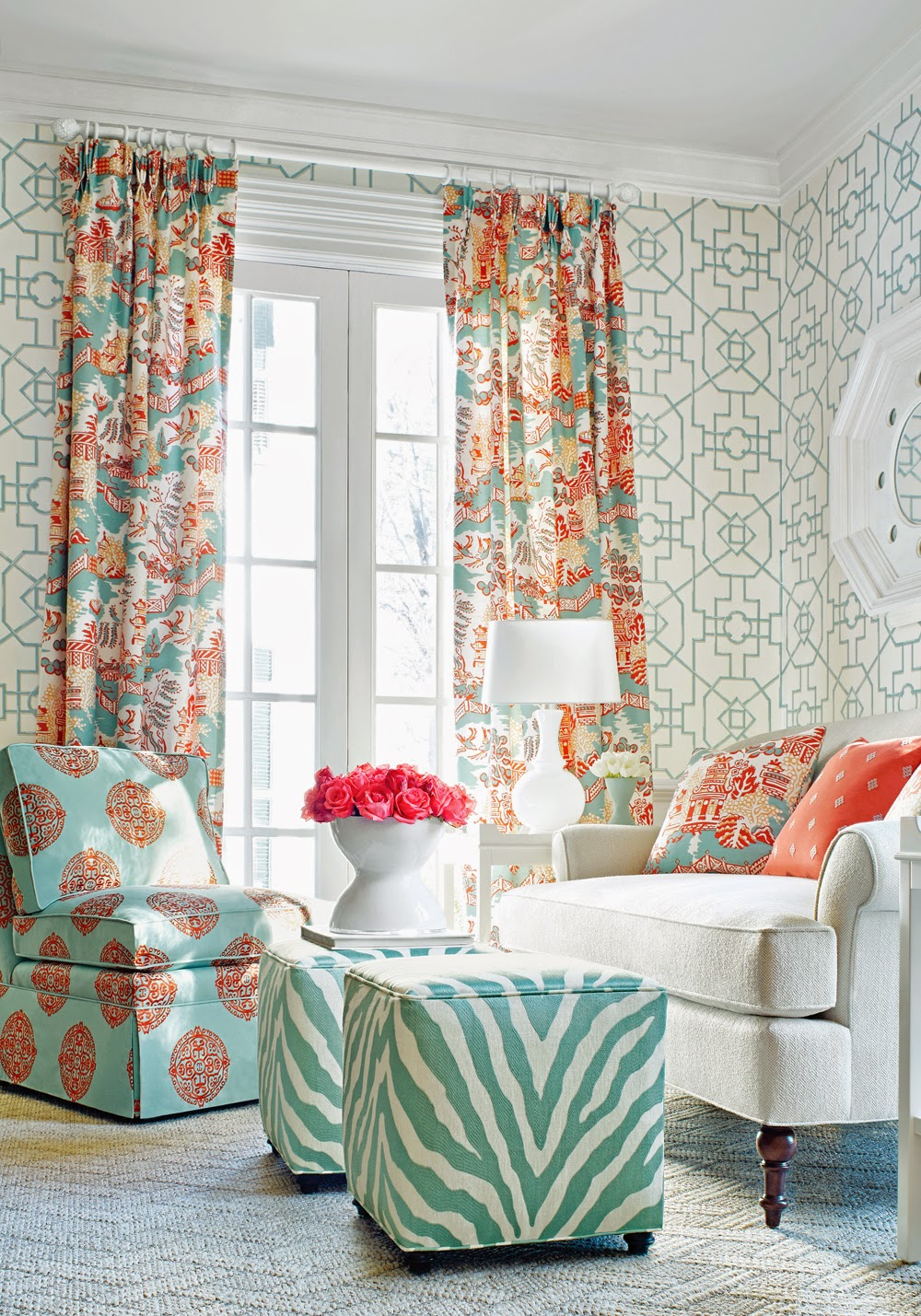 http://www.thibautdesign.com/collection/high_res.php?patternID=1521&productID=10687