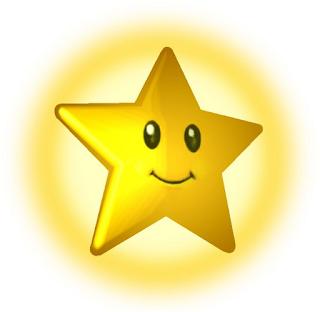 Gambar Bintang