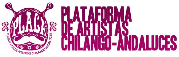 Plataforma Chilango Andaluz
