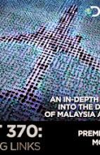 Malasia 370: Conexión Perdida (2014) [Vose]