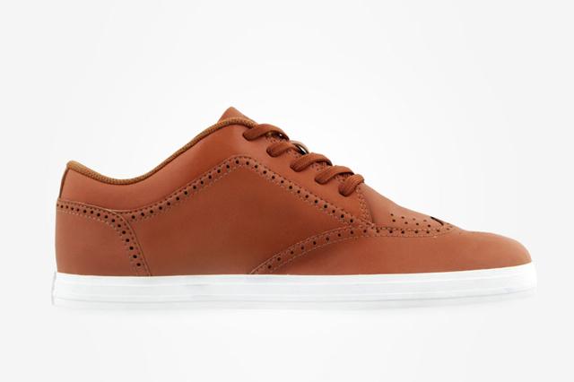 Piero Footwear