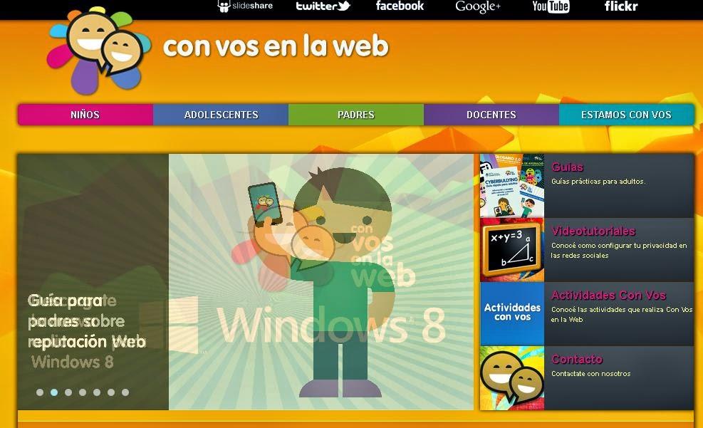 http://www.convosenlaweb.gob.ar/