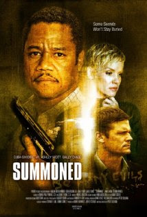 summoned-movie-poster