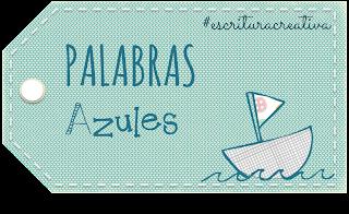 Colaboramos con PaLaBraS AzuLeS