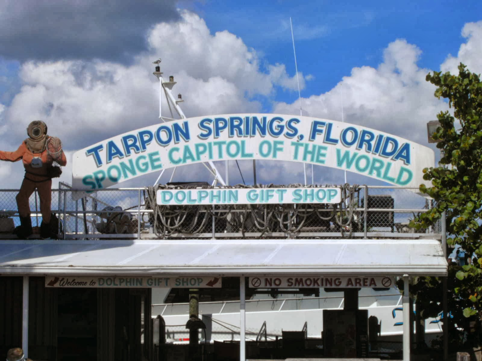 tarpon springs personals Browse online personals in tarpon springs personals tarpon springs is your #1 online resource for finding a date in tarpon springs with our free online personal ads, you can find loads of available singles in florida.