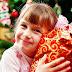 Χριστουγεννιάτικα bazaars από το «Χαμόγελο του Παιδιού» σε όλη την Ελλάδα