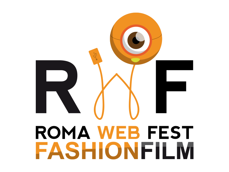 Roma Web Fest FashionFilm