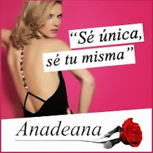 Anadeana Boutique