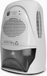 Eva-Dry EDV 2200 Dehumidifier