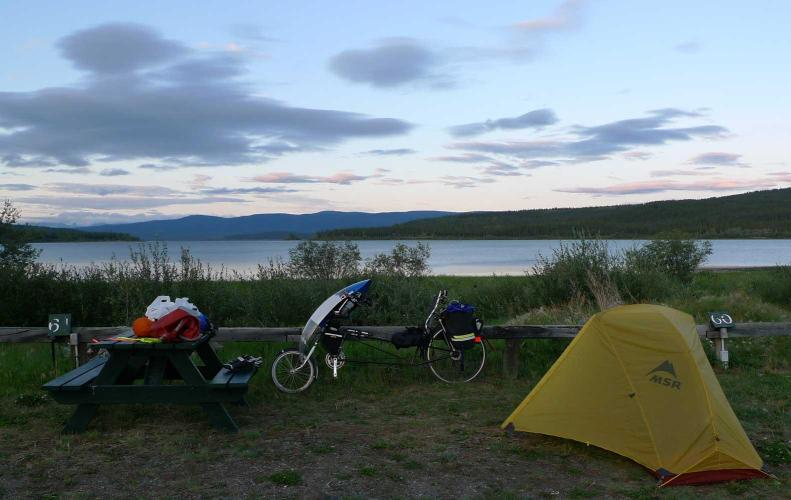 teslin guys Cbc news -- a group of people in the yukon community of teslin say they saw a sasquatch or bushman over the weekend, the  the men said: a footprint about .