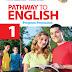 Perangkat Pembelajaran RPP Bahasa Inggris X Pathway Peminatan SMA MA