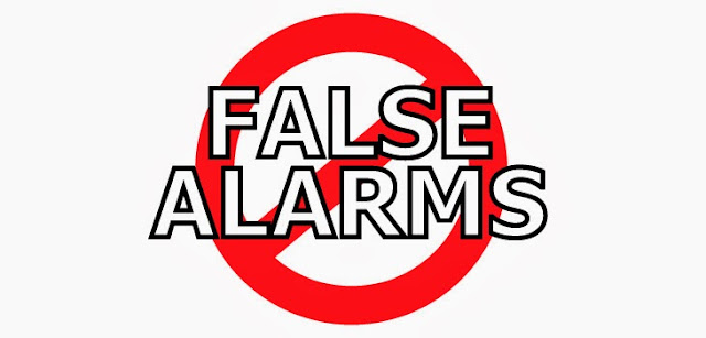 false alarm Management services bureau - divisions false alarm reduction mailing address false alarm reduction section po box 83399 gaithersburg, md 20883-3399 (240) 773-6300 fax (240) 773-6303 tty (240) 773-6304.