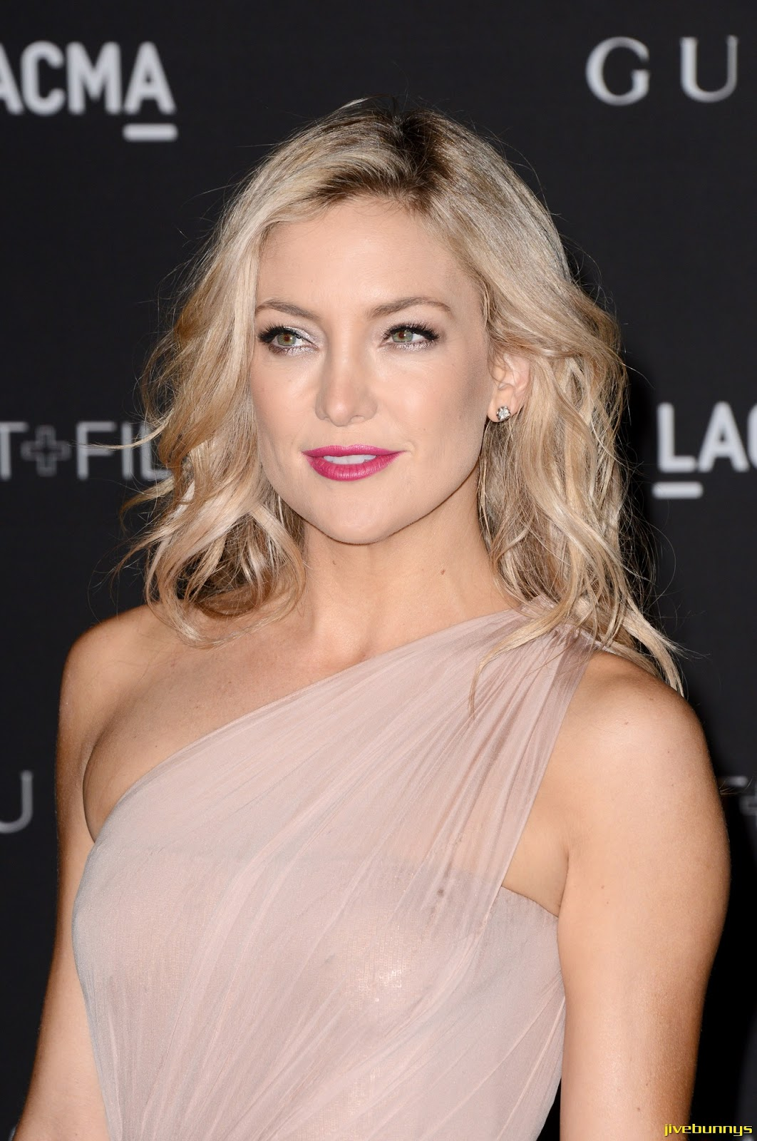 list hottest kate hudson photos celeb stalker