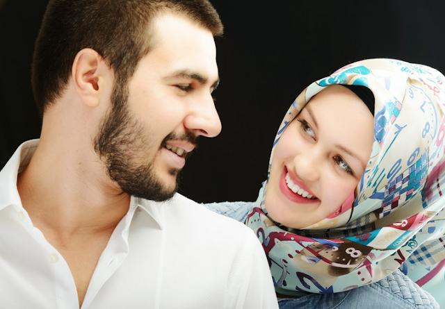 Kata Bijak Tentang Cinta dan Kasih Sayang dalam Al-Qur'an dan Hadis