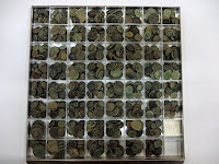 2,607 ancient Greek coins repatriated from Germany