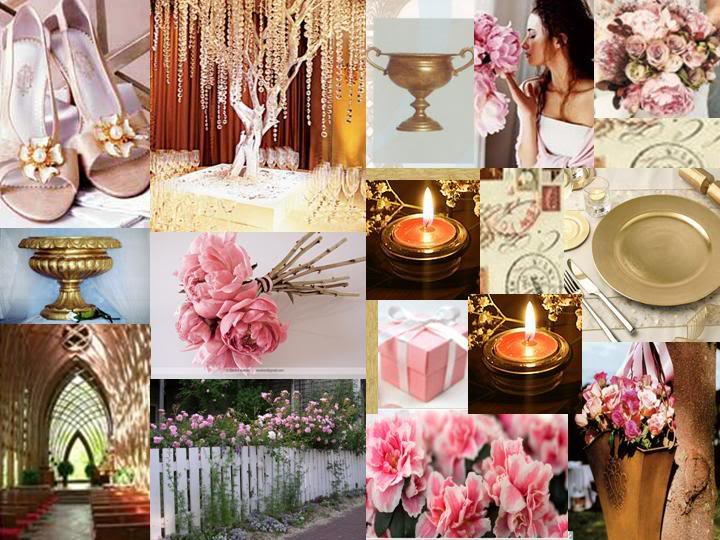 Elegant Centerpieces For Wedding
