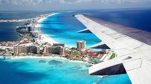 Vuelos baratos Cancun Guadalajara 2015 2016 Promociones y Descuentos