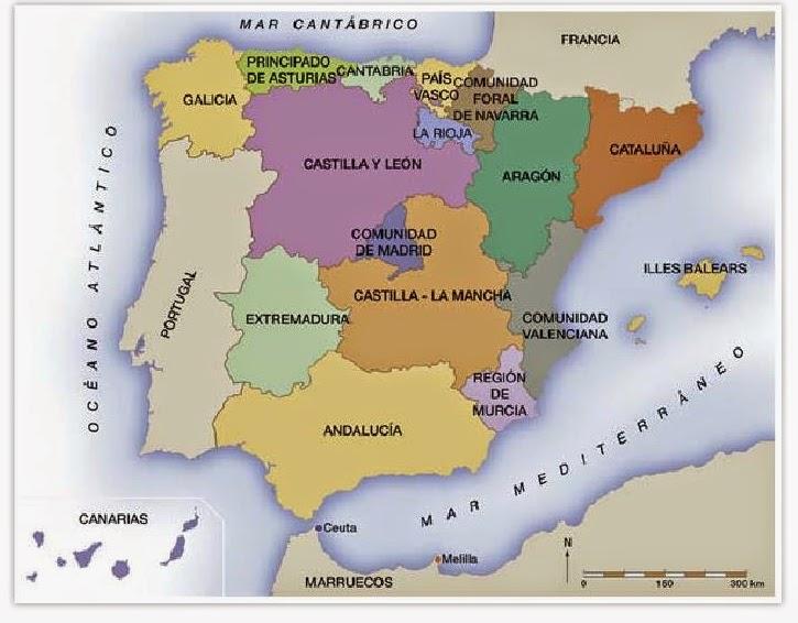 http://serbal.pntic.mec.es/ealg0027/espauto2e.html