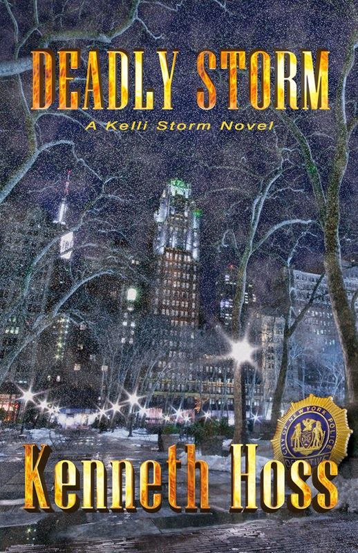 http://www.amazon.com/Deadly-Storm-Kelli-Novel-Series-ebook/dp/B00DQ2BGAC/ref=pd_sim_kstore_2?ie=UTF8&refRID=18VWCWQCERX40174G1BQ