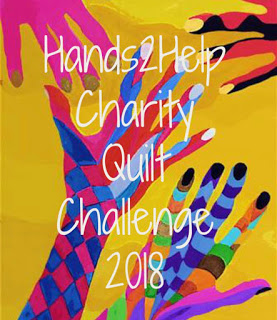 H2H Challenge 2018