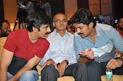Kick 2 platinum disk function-thumbnail-11