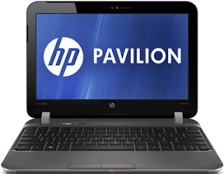 HP Pavilion DM1-4139SD for windows XP, Vista, 7, 8, 8.1 32/64Bit Drivers Download
