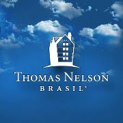 Thomas Nelson Brasil