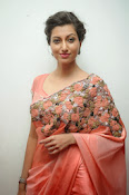 Hamsa Nandini photos at Legend audio-thumbnail-13