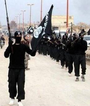 la-proxima-guerra-isil-siria-egipto-sinai-israel-al-qaeda