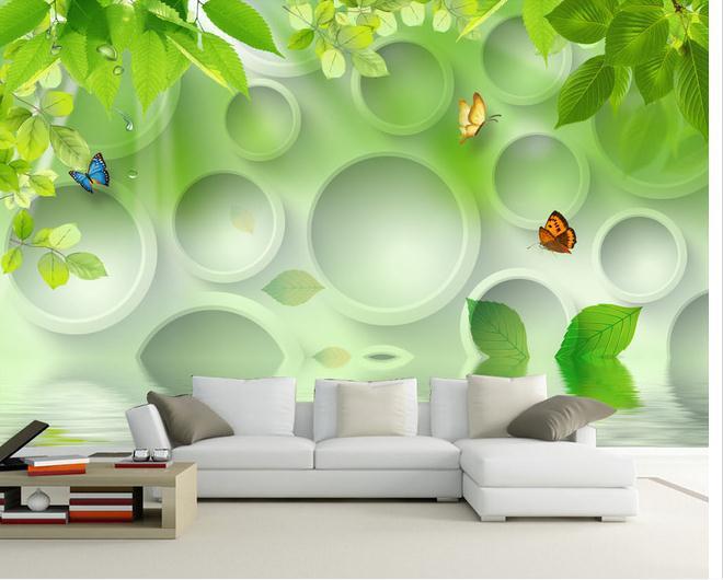 grosir wallpaper dinding kediri wa 081335372227 tlp 085232712227