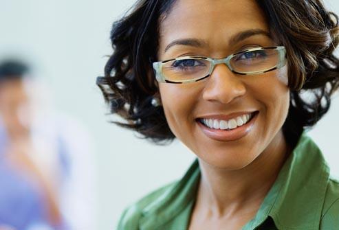 Eye 2 Eye Optometrists Optometrists Eye Wear Guide