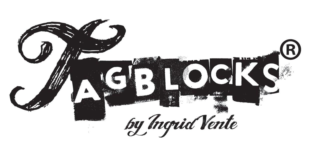 Tagblocks