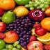10 Makanan yang meningkatkan Kekebalan Tubuh | System Imun Tubuh