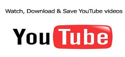 best-software-to-download-youtube-videos