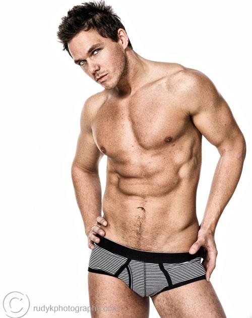 imagenes de hombres sin nada de ropa - imagenes de ropa | Jaime Bayly El esposo tarado Opinión Peru21