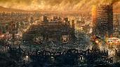 #16 Fallout Wallpaper