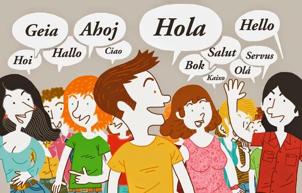 enDESTINO idiomas