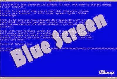 windows-blue-screen