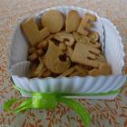 http://www.lascosinasdeaisha.com/2015/03/como-hacer--caja-con--plato-carton.html