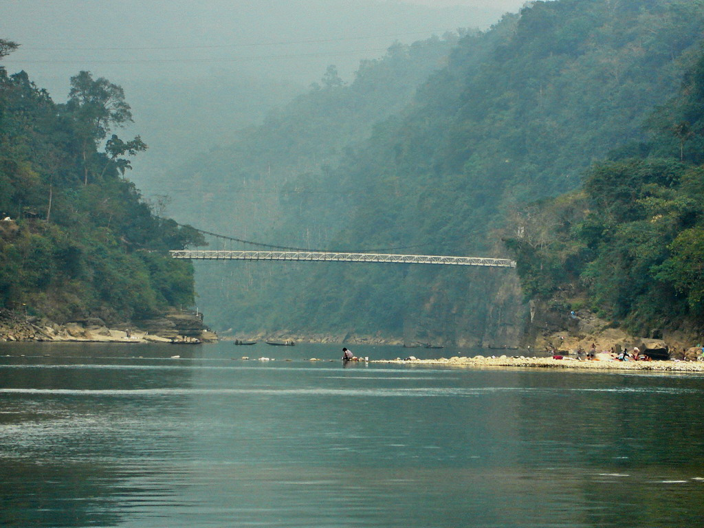 historical places of bangladesh Bandarbantourscom is the best and professional tour site in bangladesh bandarbantourscom is like a total travel guide of bandarban in bangladesh.