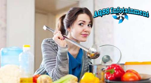 Menjaga kebersihan gigi dan mulut merupakan salah satu hal tetap harus dilakukan ketika berpuasa. Agar maksimal, pakar menyarankan sikat gigi dilakukan setelah sahur.