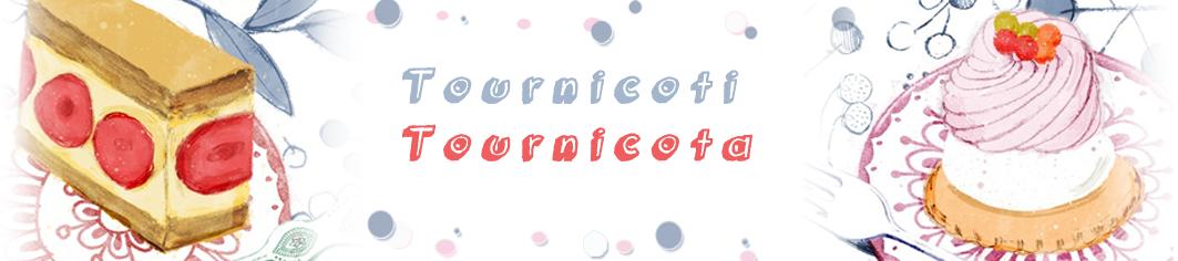 Tournicoti Tournicota