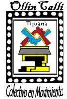 Colectivo Ollin Calli<br>Tijuana